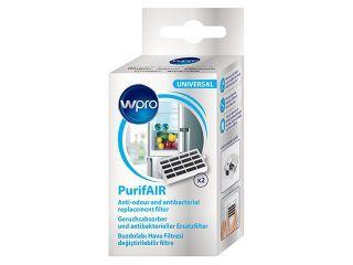 Kühlschrank Filter : Bauknecht whirlpool ersatzteile purifair kühlschrankfilter