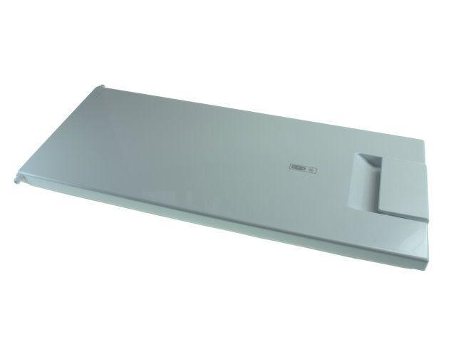Kühlschrank Ignis Gefrierfachtür : Gefrierfachtür incl. griff 481244069334