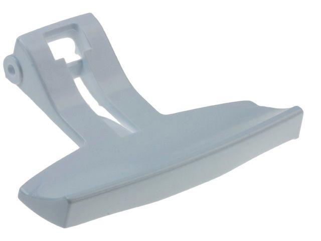 t rgriff 46197108773 461971020901 481249818738. Black Bedroom Furniture Sets. Home Design Ideas